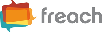 freach- stuttering therapy online